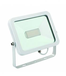 TINI LED 50W-NW-W Naświetlacz LED Kanlux 22047