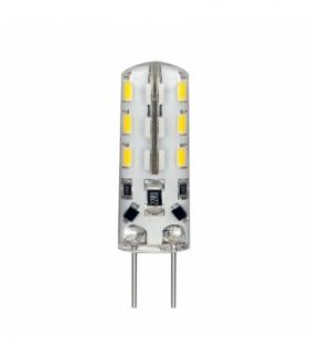TANO G4 SMD-WW Lampa z diodami LED Kanlux 14936