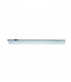 LINUS LED 4W-NW Podszafkowa oprawa liniowa LED Kanlux 27590