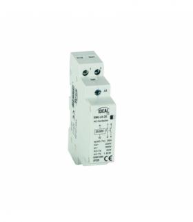 KMC-25-20 Stycznik Kanlux 23251