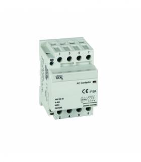 KMC-40-40 Stycznik Kanlux 23254