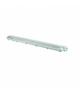 DICHT 4LED N 236PS Oprawa oświetleniowa LED Kanlux 31062