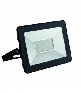 GRUN LED N-30-B Naświetlacz Led Kanlux 31072