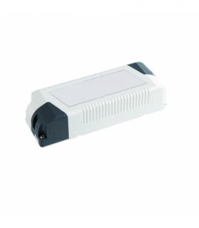 POWELED P 12V 60W Zasilacz elektroniczny LED Kanlux 26811