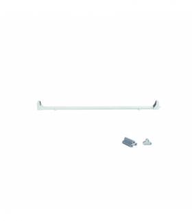 ANDO 4LED 1X60 Oświetleniowa oprawa liniowa LED Kanlux 30460