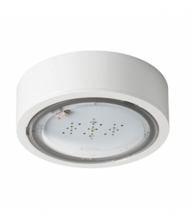 iTECH M2 302 AT Oprawa awaryjna LED Kanlux 27050