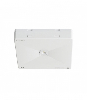OntecRM2102MATW Oprawa awaryjna LED Kanlux 27730