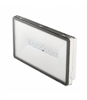 ONTECSW1302MCOLDSTW Oprawa awaryjna LED Kanlux 27895