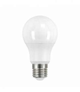 IQ-LED A60 5,5W-WW Lampa z diodami LED Kanlux 27270 IQLED