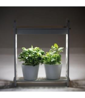 MINIGARDEN LED LACE-1 Zielnik domowy-Oprawa oświetleniowa LED Kanlux 27160