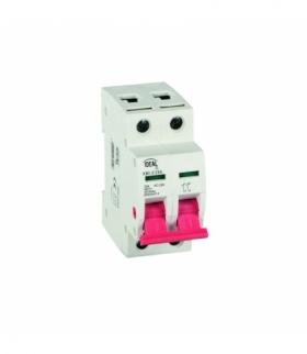 KMI-225A Rozłącznik izolacyjny Kanlux 27254