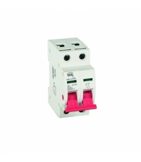 KMI-240A Rozłącznik izolacyjny Kanlux 27255