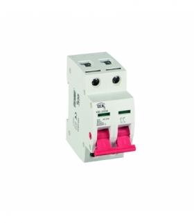 KMI-263A Rozłącznik izolacyjny Kanlux 27256