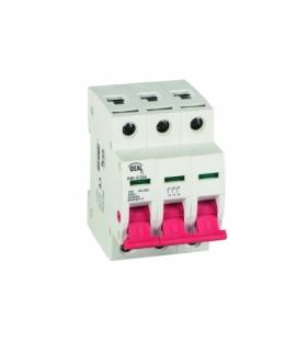 KMI-325A Rozłącznik izolacyjny Kanlux 27251