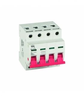 KMI-463A Rozłącznik izolacyjny Kanlux 27250