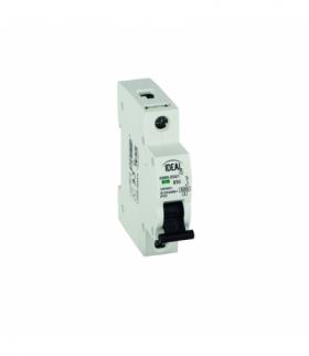 KMB6-B501 Wyłącznik nadmiarowo-prądowy Kanlux 23176