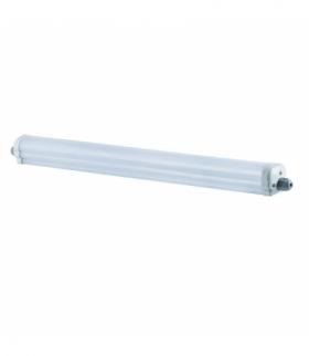 NOME N LED SMD 18W-NW Oświetleniowa oprawa liniowa LED Kanlux 25493