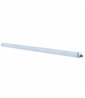 NOME N LED SMD 48W-NW Oświetleniowa oprawa liniowa LED Kanlux 25495
