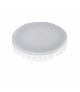 ESG LED 9W GX53-CW Lampa z diodami LED Kanlux 22424
