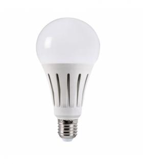 EBRI LED 21W E27-WW Źródło światła LED Kanlux 29022
