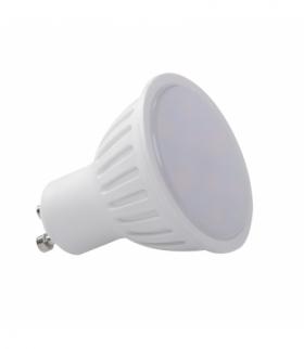 GU10 LED N 6W-NW Źródło światła LED Kanlux 31014
