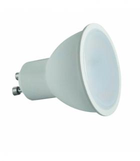 GU10 LED N 8W-WW Źródło światła LED Kanlux 31040
