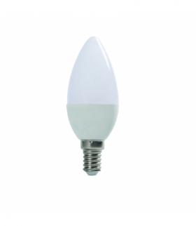 C37 LED N 6W E14-WW Źródło światła LED Kanlux 31018