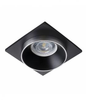 SIMEN DSL SR/B/B Pierścień oprawy punktowej Kanlux 29132