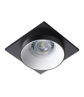 SIMEN DSL B/W/B Pierścień oprawy punktowej Kanlux 29131