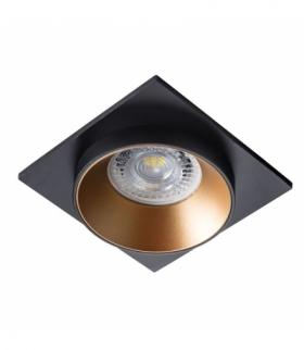 SIMEN DSL B/G/B Pierścień oprawy punktowej Kanlux 29134