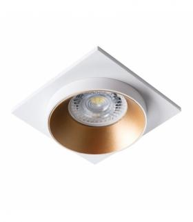 SIMEN DSL W/G/W Pierścień oprawy punktowej Kanlux 29135