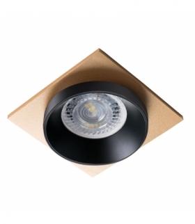 SIMEN DSL B/B/G Pierścień oprawy punktowej Kanlux 29136