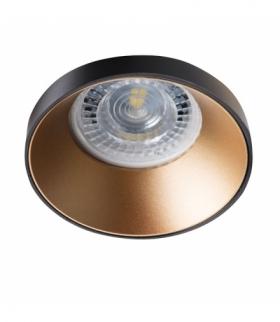 SIMEN DSO B/G Pierścień oprawy punktowej Kanlux 29137