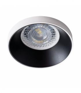 SIMEN DSO W/B Pierścień oprawy punktowej Kanlux 29139