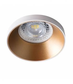 SIMEN DSO W/G Pierścień oprawy punktowej Kanlux 29140