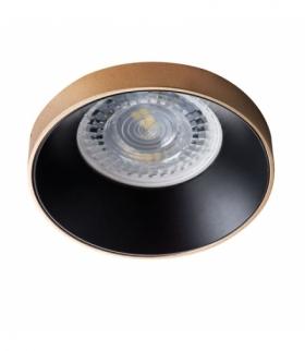 SIMEN DSO G/B Pierścień oprawy punktowej Kanlux 29141