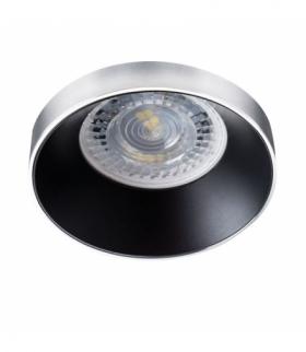 SIMEN DSO SR/B Pierścień oprawy punktowej Kanlux 29143