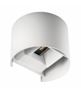 REKA LED EL 7W-O-W Oprawa elewacyjna Kanlux 28993
