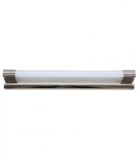 MIA 1 LAMPA KINKIET 5W LED CHROM Candellux 20-32577