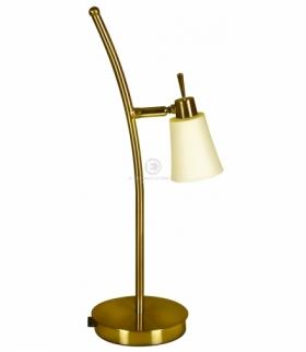 KROTON LAMPA 1X40W G9 PATYNA