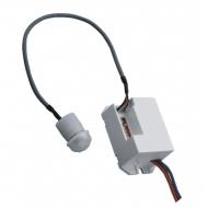 Czujnik ruchu z zewnętrznym sensorem 360°, 800W OR-CR-211