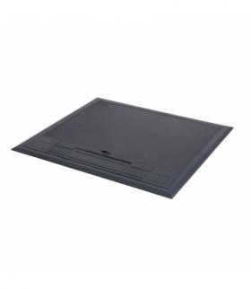 BIURO+ 04-0011-100 Puszka podłogowa Kanlux 28300