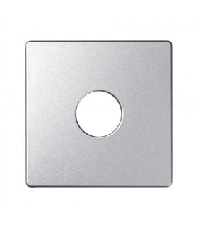 Pokrywa łącznika na kluczyk aluminium 82057-93