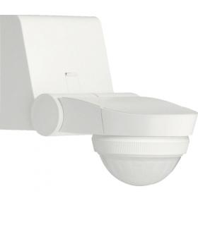 EE840 Czujnik ruchu 360 stopni Standard IP55 biały Hager