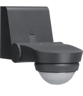 EE841 Czujnik ruchu 360 stopni Standard IP55 antracyt Hager