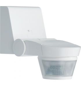 EE860 Czujnik ruchu 220 stopni wersja rozszerzona Comfort IP55 biały Hager