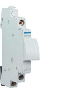 EPN053 Moduł sterowania sygnałem ciągłym do przekaźników bistabilnych 24-230VAC Hager