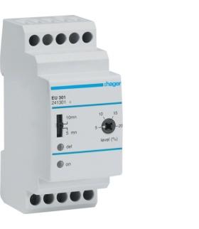 EU301 Przekaźnik kontroli napięcia 3-fazowy  Hager