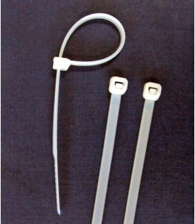 GT-100MC Opaski kablowe 100x2.5