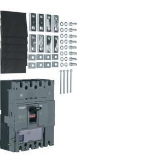 HCD631H Rozłącznik obciążenia h630 4P 630A  Hager
